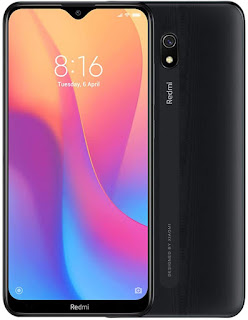 xiaomi redmi 8a mobile offer online buy now price $129 latest smartphone offers