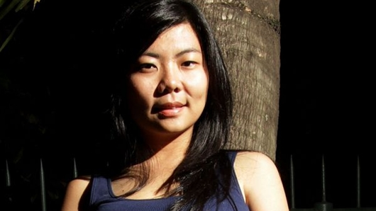 Keluarga Pak Dirman Sebut Veronica Koman Ngawur dan Tak Beradab