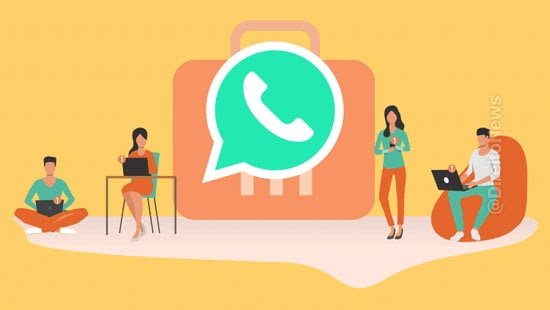 advogado pode cobrar consulta por whatsapp