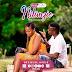 AUDIO | REAL JOFU - NITUNZIE | Download  Mp3