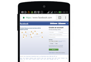 open-facebook-full-site-on-mobile-device