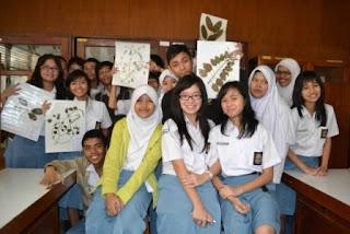 Peluang Bisnis Yang Cocok Untuk Pelajar Ada Di Lingkungannya