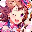 BanG Dream! Girls Band Party! Ver. 3.6.3 MOD Menu APK | Always Perfect | Auto Play | God Mode | Score