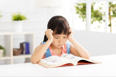 Pengertian Cerita Anak, Latar Cerita, Watak Tokoh, dan Analisis Perwatakan