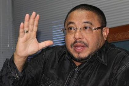 Politikus PKS: Tindak Pengibar Bintang Kejora, Jangan Hanya HTI