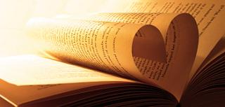 öğretmen sevgisi hakkında yazılar