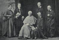 St. John Henry (Cardinal) Newman on Ecclesiastical Ceremonies