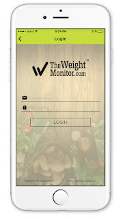 Theweightmonitor (TWM) reaches a strong customer base in 175 cities worldwide; aims to expand in 250 cities by next year