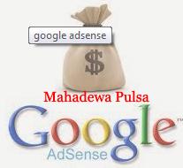 untuk posting pedoman konten google adsense