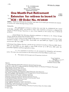extension-of-time-limit-of-one-month-post-retirement-for-retirees-to-invest-in-scss