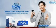 GMA Network launches game-changing device GMA Now