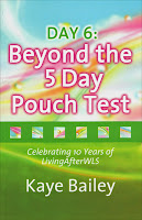 http://www.lawlsbookstore.com/product-p/pub15596.htm