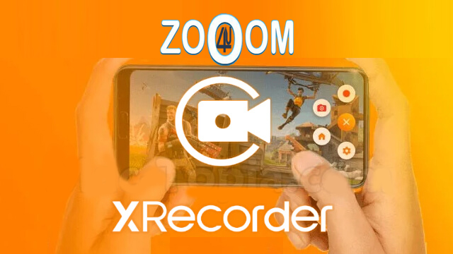 download screen recorder – xrecorder,screen recorder,download x recorder no watermark,how to download xrecorder to android phone,how to download and install screen recorder pro,how to download and install xrecorder pro for free,x recorder,du recorder,install screen recorder – xrecorder,x recorder pro,x recorder mod,apk duo recorder,x recorder no watermark,x recorder pro mod,x recorder mod pro,how to use xrecorder apps,az screen recorder