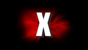 Author_X