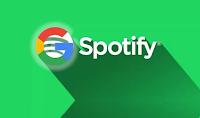 google_spotify_app
