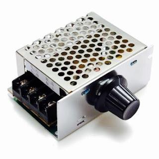 http://dificildeencontrar.com/solucoes-eletronicas/dimmers/dimmer-4000-watts/