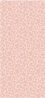 Leopard Fall Autumn Phone iPhone wallpaper