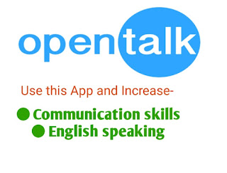 use-opentalk-app-increase-communication-skills