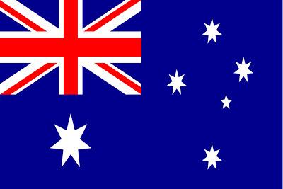 Prediksi Angka TOGEL Sydney Rabu 6 Febuari 2019 - ANGKA JACKPOT