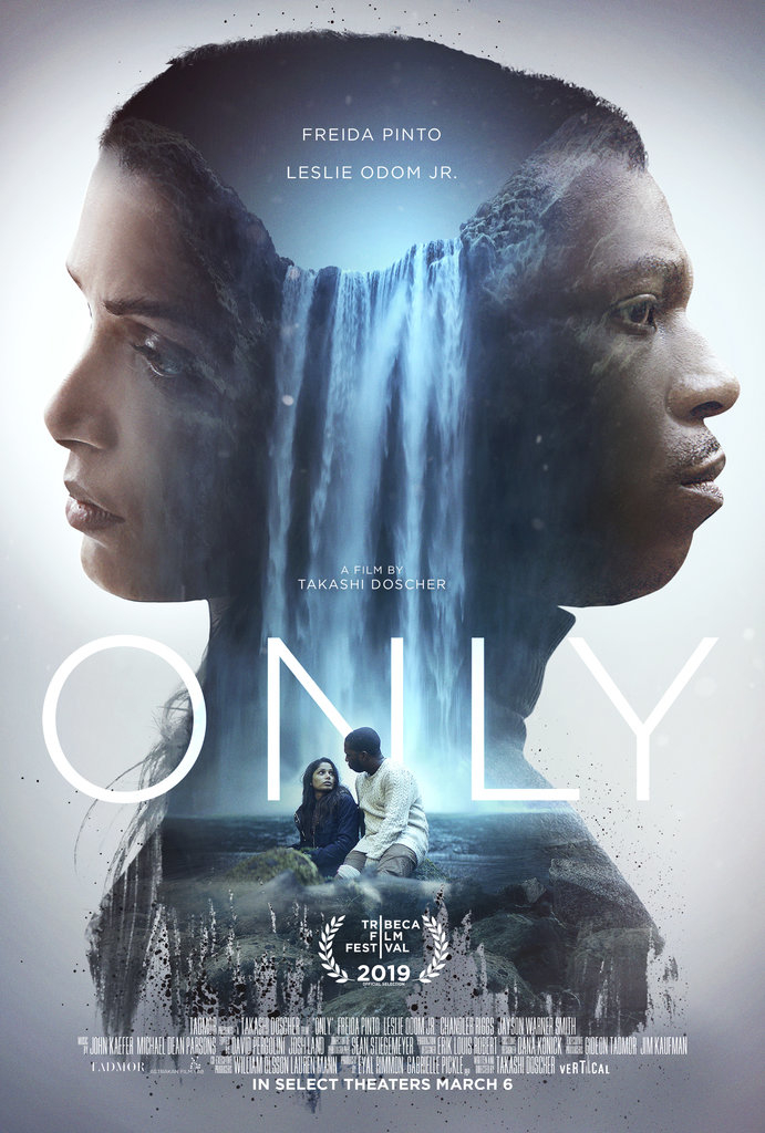 Only 2019 Dual Audio WEB HDRip 480p 300Mb x264