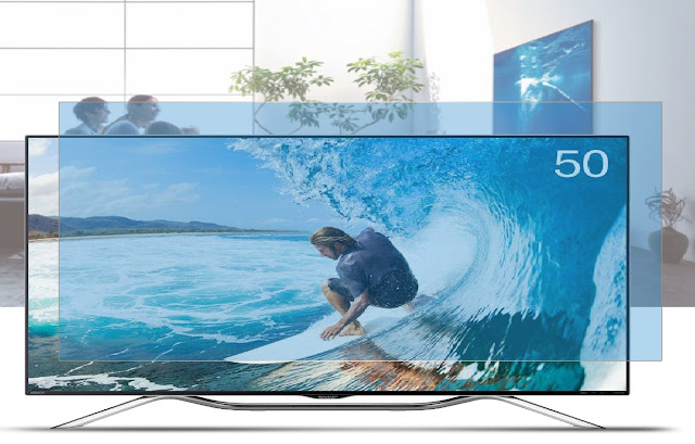 TV Screen Repair in Egypt . Repair your plasma screen in Egypt .How much does it cost to fix a Samsung TV screen in Egypt ? .Repair lcd tv screen Samsung TV in Egypt . screen repair How much does it cost to fix a TV screen in Egypt? Repair Samsung Screens in Egypt Repair Plasma TV Screen Repair lcd tv screen in Egypt Samsung TV screen repair in Egypt How much does it cost to fix a Samsung TV screen in Egypt ? TV repair shop Repair Samsung Screens in Egypt How much does it cost to fix a TV screen in Egypt ? Samsung Smart TV Screen Repair The plasma screen is black How much does it cost to fix a TV screen in Egypt ? Repair Samsung Screens Repair Plasma TV Screen Repair lcd tv in Egypt screen Change the LCD TV screen Workshop repair screens led in Egypt Maintenance of Samsung led screens Samsung in Egypt TV Repair in Egypt?