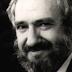 TEXTO: 8 grandes ideas detrás por Dr. Seymour Papert (1999).