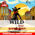 Wild One Giveaway