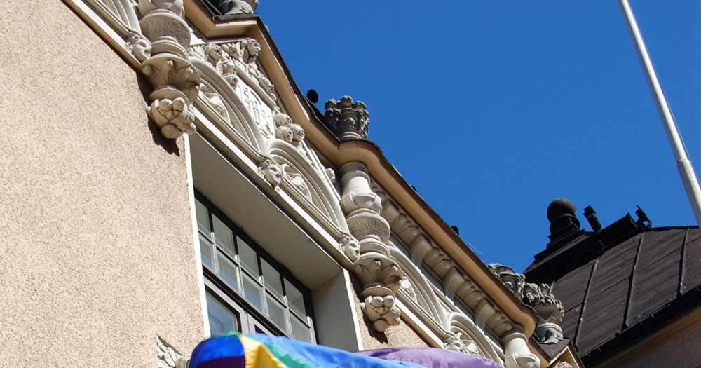 Tampere Pride