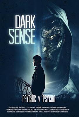 Dark Sense