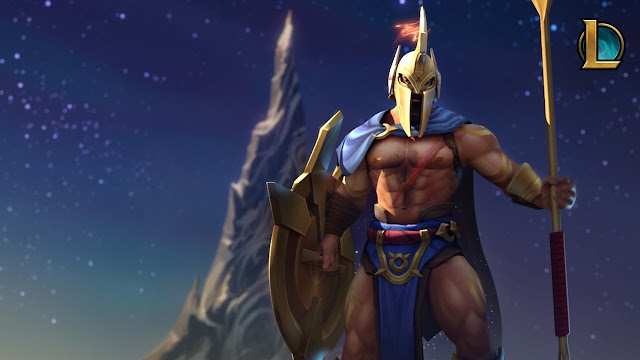 Surrender at 20: Current PBE Changes