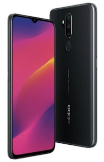 Oppo A5 Price in Bangladesh | Mobile Market Price