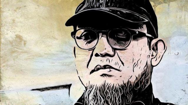 Yang Berlawan yang Disingkirkan: Pegawai Tak Lulus TWK Dibujuk Kerja di Luar KPK