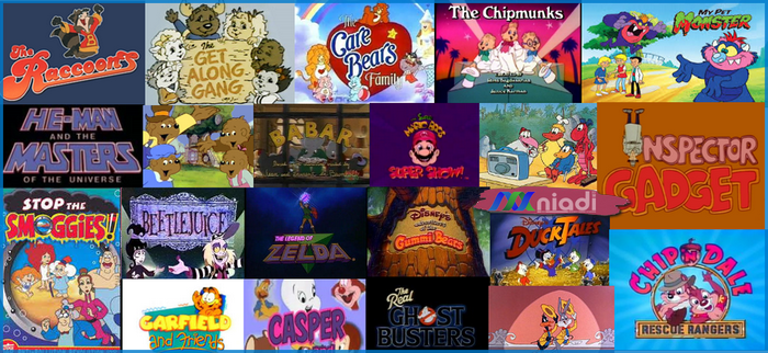 kartun lucu hantu, video kartun lucu banget, kartun buah mangga, film kartun lucu untuk anak anak, kartun paling lucu, kartun lucu terbaru, kartun lucu animasi, kartun film, kartun tom and jerry, gambar kartun lucu terbaru 2015, gambar kartun lucu terbaru bergerak, gambar kartun lucu terbaru 2020, gambar kartun lucu terkini, foto kartun lucu terbaru, gambar kartun islami lucu terbaru, download gambar kartun lucu terbaru, gambar dp kartun lucu terbaru, gambar kartun paling lucu terbaru