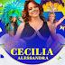"""CECILIA ALESSANDRA Y """"LA SOLEDAD"""" (1993)"""