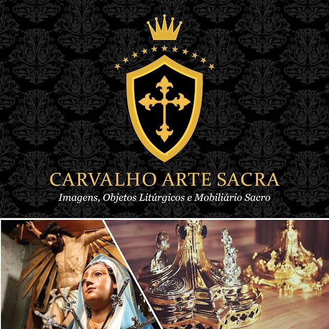 http://www.carvalhoartesacra.com.br