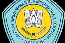 Pendaftaran Mahasiswa Baru (STMIK Cikarang) 2021-2022
