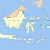 """pengamalan pribadi """"rencana besar negara china untuk menguasai Indonesia"""""""