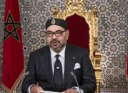 استراتيجية جلالة الملك محمد السادس نصره الله لإنعاش الاقتصاد الوطني محط اهتمام عالمي