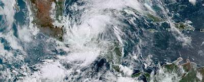 Tempestade-Tropical-Cristobal