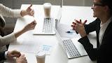10 tips om te scoren tijdens je sollicitatiegesprek