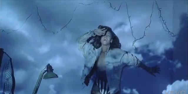 q3 36 music video 2012
