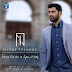 "(Release By Heaven Music) - Νίκος Τρίκκης: Παρουσίαση ""Έτσι Είναι ο Έρωτας"""