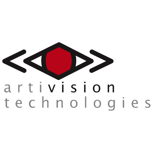ARTIVISION TECHNOLOGIES LTD. (SGX:5NK) @ SGinvestors.io