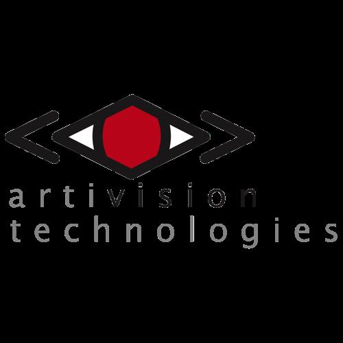 ARTIVISION TECHNOLOGIES LTD. (5NK.SI) @ SG investors.io