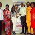 SUG Directorate of Entrepreneurship, COCES Award Scholarships To Students
