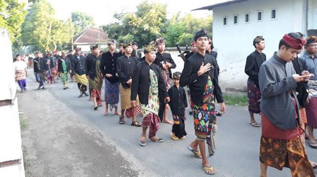 tradisi-merarik-pada-pernikahan-lombok