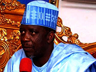 2018 budget will be Buhari's last, Bafarawa speaks on Biafra agitation.