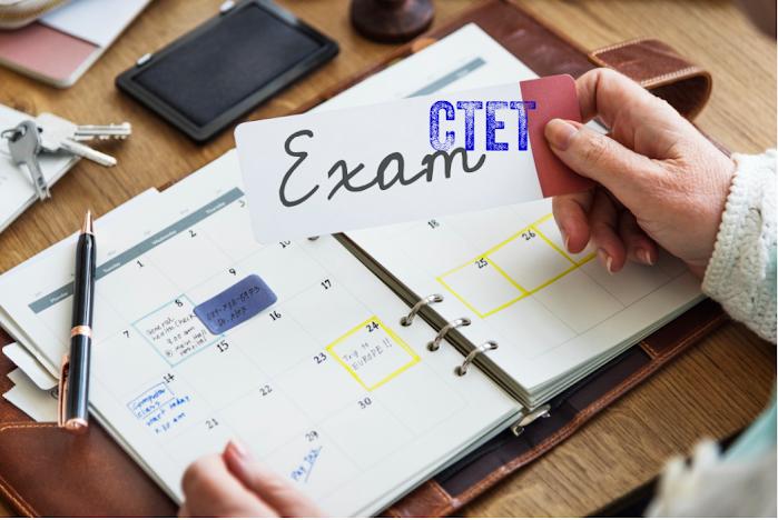 CTET Govt Jobs–Latest Govt Jobs