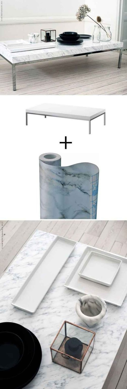 hawkers_Ikea_ideas_DIY_lolalolailo_10