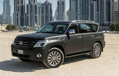 دراسة جدوى فكرة مشروع بيع سيارات مستعملة فى مصر 2020
